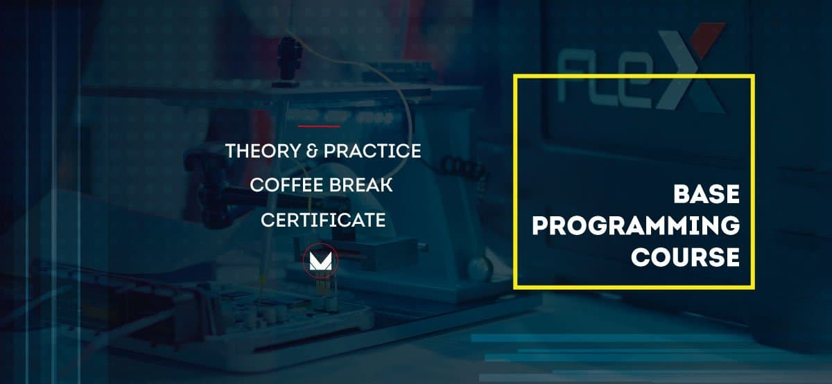 Base Programming Course of engine control units (ECUs) and gearboxes (TCUs)
