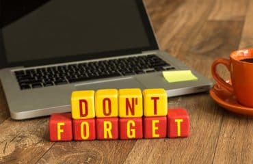 don't-forget
