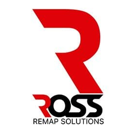Ross Remap Solutions