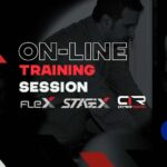 Basic Programming Course Available On-line