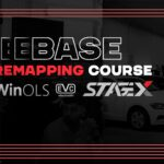 Basic online mapping course
